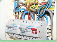 Tolworth electrical contractors